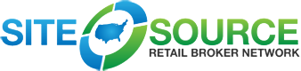 Site Source Retail Broker Network Logo