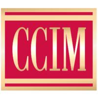 CCIM logo