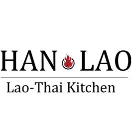 Han Lao Logo