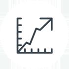 Investment Sales icon
