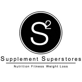 Supplement Superstore logo